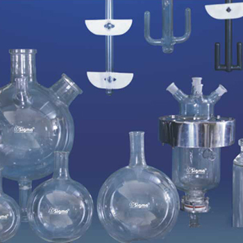 Industrial Glass Manufacturing Company